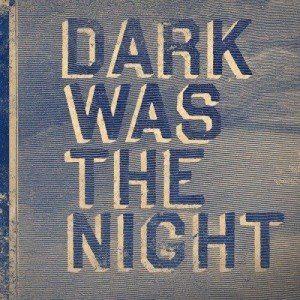 A_Red_Hot_Compilation___Dark_Was_The_Night.jpg