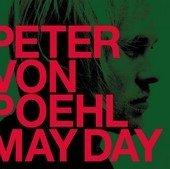 peter_von_poehl_.jpg