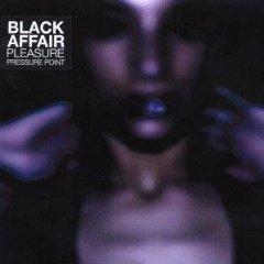 Black_affair.jpg