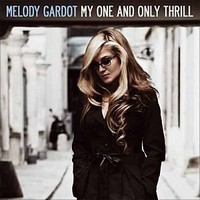 Melody_Gardot_My_One_And_Only_Thrill.jpg