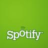 spotify_logo_96x96_no_tagline.png