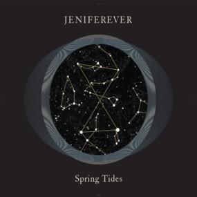 Jeniferever___Spring_Tides.jpg