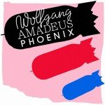 Phoenix___Wolfgang_Amadeus_Phoenix.jpg