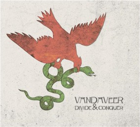 Vandaveer___Divide___Conquer.JPG