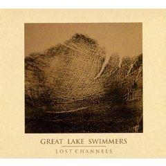 greatlakeswimmers.jpg