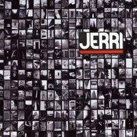 jerri_1.jpg