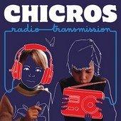los_chicros_album.jpg