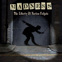 madness_.jpg