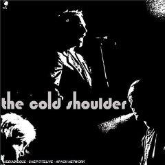 thecoldshoulder.jpg