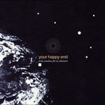 YOUR_HAPPY_END_COVER.jpg