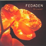 fedaden_broader_cover.jpg