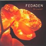 fedaden_broader_cover.jpg