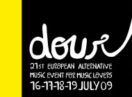 festival_de_dour_2009.jpg