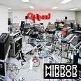 ghinzu_mirror.jpg