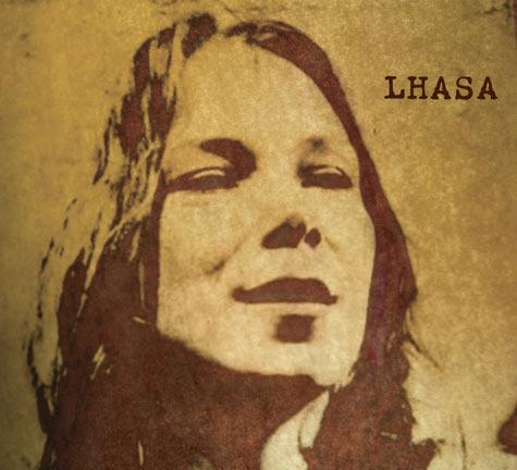 lhasa_rising.jpg