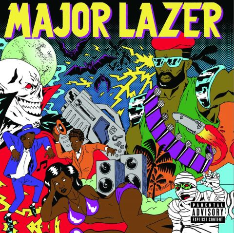 major_lazer_album1.jpg
