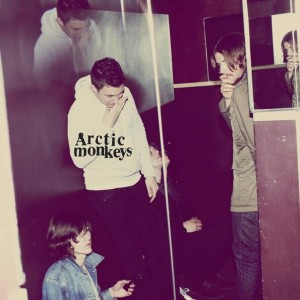 arctic_monkeys_humbug_300x300.jpg