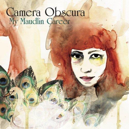 camera_obscura_my_maudlin_car_L_1.jpeg