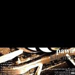 pawn_kitchen.jpg