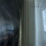 pentral_cover.jpg