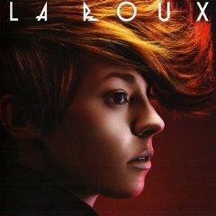 Laroux_1.jpg