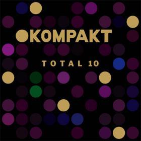 Total_10_cover_art.jpg
