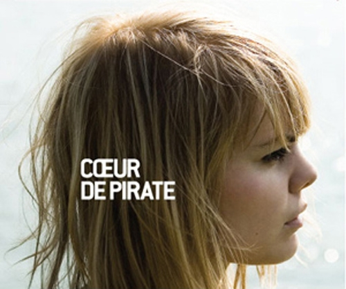 coeur_pirate.jpg