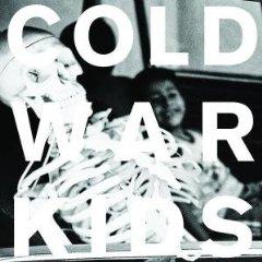 coldwarkids_.jpg