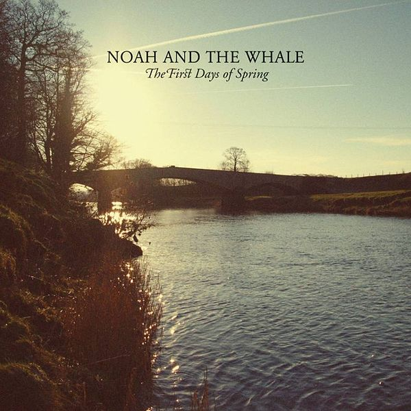 noah_whale_first_days_of_spring.jpg