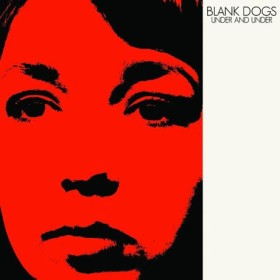 Blank_Dogs___Under_and_Under.jpg
