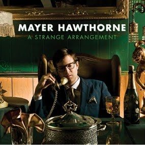 Mayer_Hawthorne___A_Strange_Arrangement.jpg
