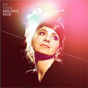 Melanie_Pain___My_Name.jpg
