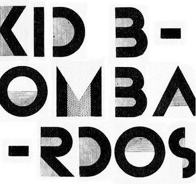 kid_b_L_1.jpeg