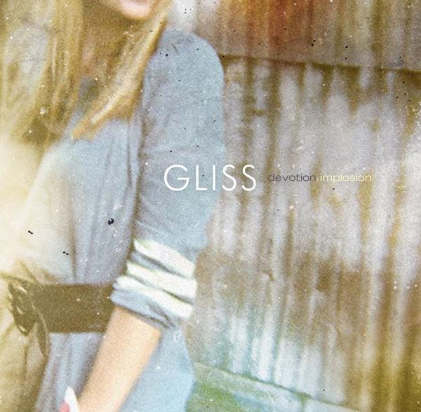 gliss.jpg