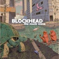 blockhead_200.jpg