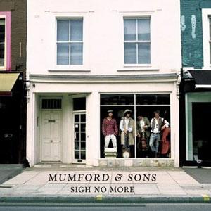 Mumford___Sons___Sigh_No_More.jpg
