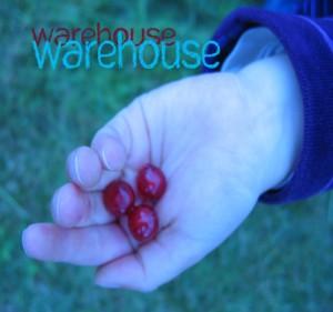 Warehouse___st.jpg