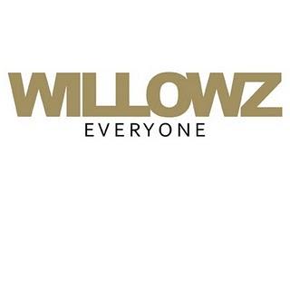willowz.jpg