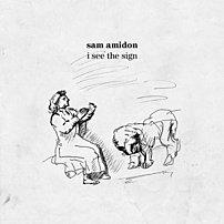 Sam_Amidon.jpg