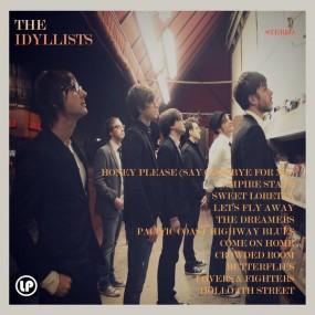 The_Idyllists___st.jpg