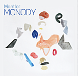 mantler_modony.png