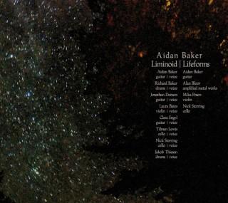 AidanBakerLiminoidLifeforms.jpg