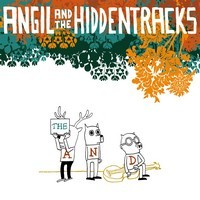 Angil_And_The_Hidden_Tracks___The_And.jpg