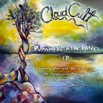 Cloud_Cult___Running_With_The_Wolves_Ep.jpg