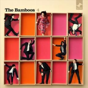 TheBamboos4.jpg