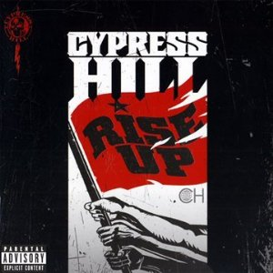 cypresshill.jpg