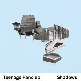 shadows_1.jpg