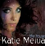 katie_melua_house_bd2b8.jpg