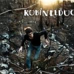 robin_leduc_robin_leduc_ep_ep.jpg
