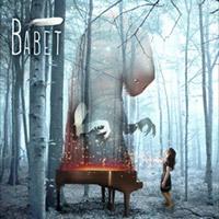 Babet_piano_monstre.jpg